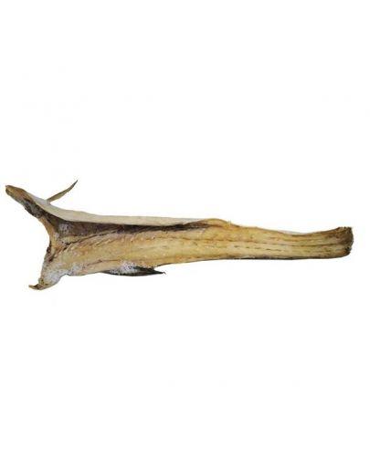 Boknafiskfilet 5kg