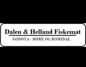 Dalen & Helland
