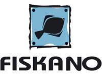 Fiskano