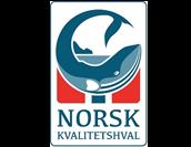 Norsk Kvalitetshal