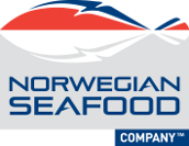 Norwegian Seafood