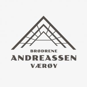 Brødr Andreassen Værøy