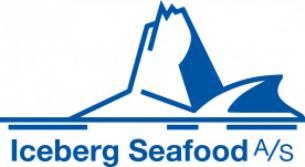 Iceberg Seafood