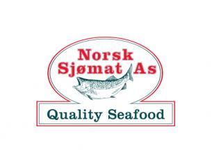 Norsk sjømat AS